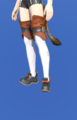 Model-Augmented Scholar's Boots-Female-Miqote.png
