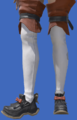 Model-Augmented Scholar's Boots-Female-Viera.png