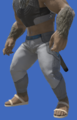 Model-Carbonweave Breeches of Crafting-Male-Hrothgar.png