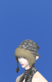 Model-Cashmere Hood-Female-Elezen.png