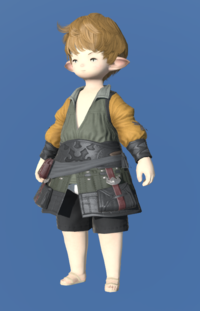 Model-Chimerical Felt Doublet of Crafting-Male-Lalafell.png