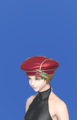 Model-Choir Hat-Female-Miqote.png