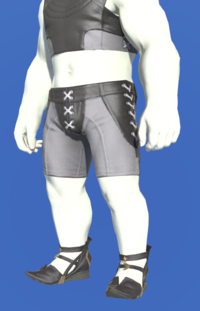 Model-Constellation Sandals +1-Male-Roe.png