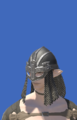 Model-Crystarium Helm-Male-Elezen.png
