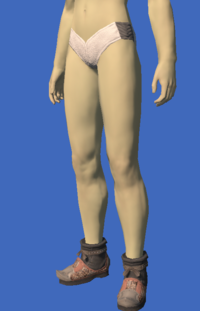 Model-Doctore's Crakows-Female-Roe.png