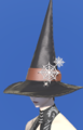 Model-Eerie Hat-Female-Elezen.png