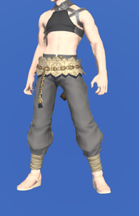 Model-Elemental Bottoms of Healing-Male-Miqote.png