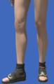 Model-Exclusive Eastern Journey Shoes-Female-Viera.png