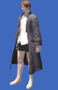 Model-Far Eastern Officer's Robe-Male-Hyur.png