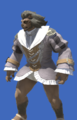 Model-Felt Bliaud-Male-Hrothgar.png