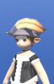 Model-Felt Cavalier's Hat-Female-Lalafell.png