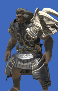Model-Flame Elite's Cuirass-Male-Hrothgar.png