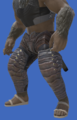 Model-Gnath Abdomen-Male-Hrothgar.png