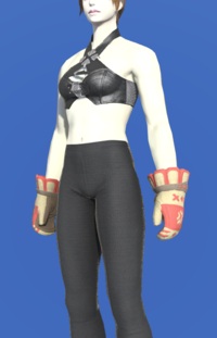 Model-Highland Mitts-Female-Roe.png