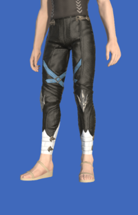 Model-Ironworks Breeches of Casting-Male-Hyur.png