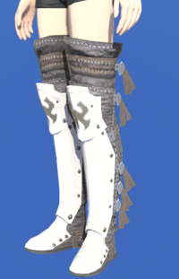 Model-Ironworks Engineer's Boots-Female-Hyur.png