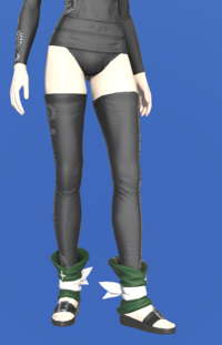 Model-Kirimu Sandals of Scouting-Female-Elezen.png