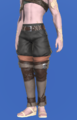 Model-Legacy Warrior Breeches-Male-AuRa.png