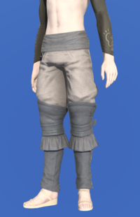 Model-Linen Gaskins-Male-Elezen.png