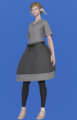 Model-Linen Smock-Female-AuRa.png