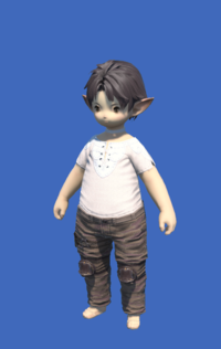 Model-Obsolete Android's Trousers of Striking-Male-Lalafell.png
