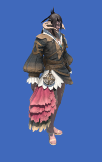 Model-Ramie Tabard-Male-AuRa.png