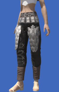 Model-Ravager's Breeches-Female-Viera.png