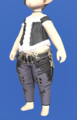 Model-Replica High Allagan Breeches of Casting-Female-Lalafell.png