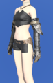 Model-Serpentskin Armguards of Maiming-Female-Hyur.png