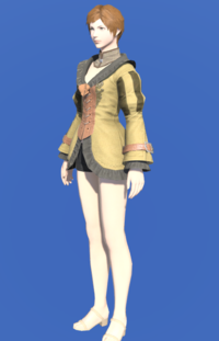Model-Strategos Bliaud-Female-Hyur.png