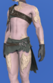 Model-Strife Gloves-Male-AuRa.png