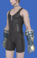 Model-Titanium Vambraces of Scouting-Male-Hyur.png
