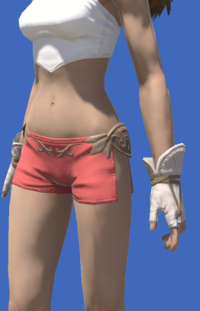 Model-Valerian Wizard's Fingerless Halfgloves-Female-Viera.png