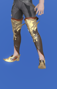 Model-Weathered Auroral Boots-Male-Miqote.png