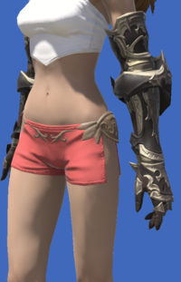 Model-Yafaemi Gauntlets of Maiming-Female-Viera.png
