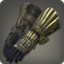 Replica Sky Pirate's Gauntlets of Fending Icon.png
