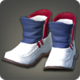 Sailor Deck Shoes Icon.png