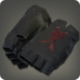 Serpentskin Halfgloves of Crafting Icon.png