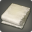 Skybuilders' Cloth Icon.png