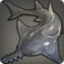 Titanic Sawfish Icon.png