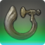Toxotes Earrings Icon.png