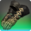 Warg Gloves of Casting Icon.png
