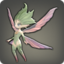 Wind-up Pixie Icon.png