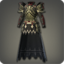 Adamantite Armor of Fending Icon.png