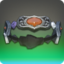 Arhat Bracelets of Aiming Icon.png