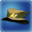 Augmented Fieldking's Hat Icon.png