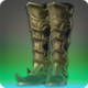 Boots of the White Griffin Icon.png