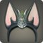 Cait Sith Ears Icon.png