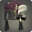 Chimerical Felt Cap of Scouting Icon.png