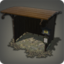 Chocobo Stable Icon.png